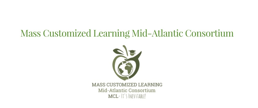 mass-customized-learning-pa