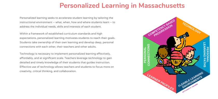 personalized-learning-ma