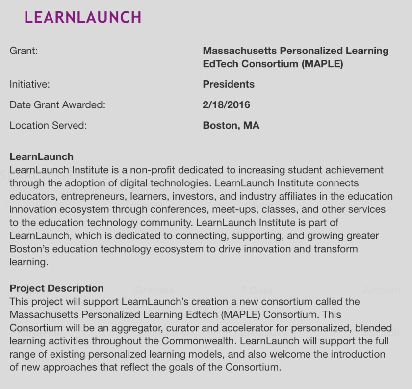 learn-launch-nellie-mae-grant