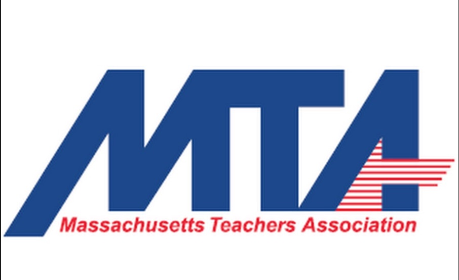 "Massachusetts Teachers Take A Stand Against ""Personalized Learning"""