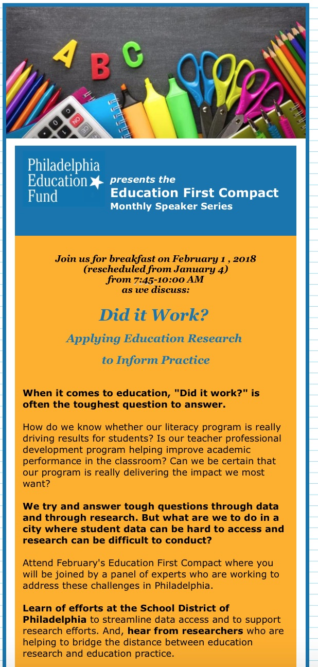 Education First Compact 020118-1