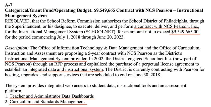 SRC Pearson Contract 0218