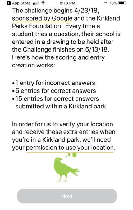 Kirkland 1