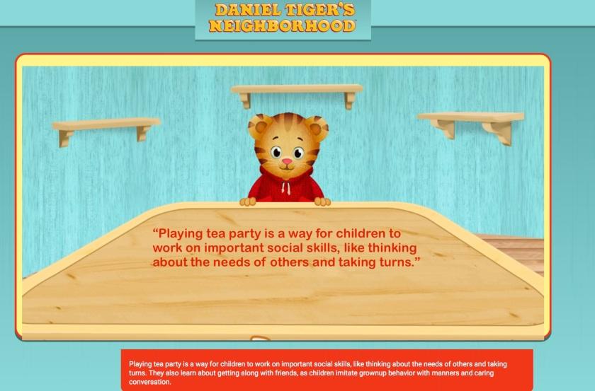 Tea Party PBS Kids.jpg