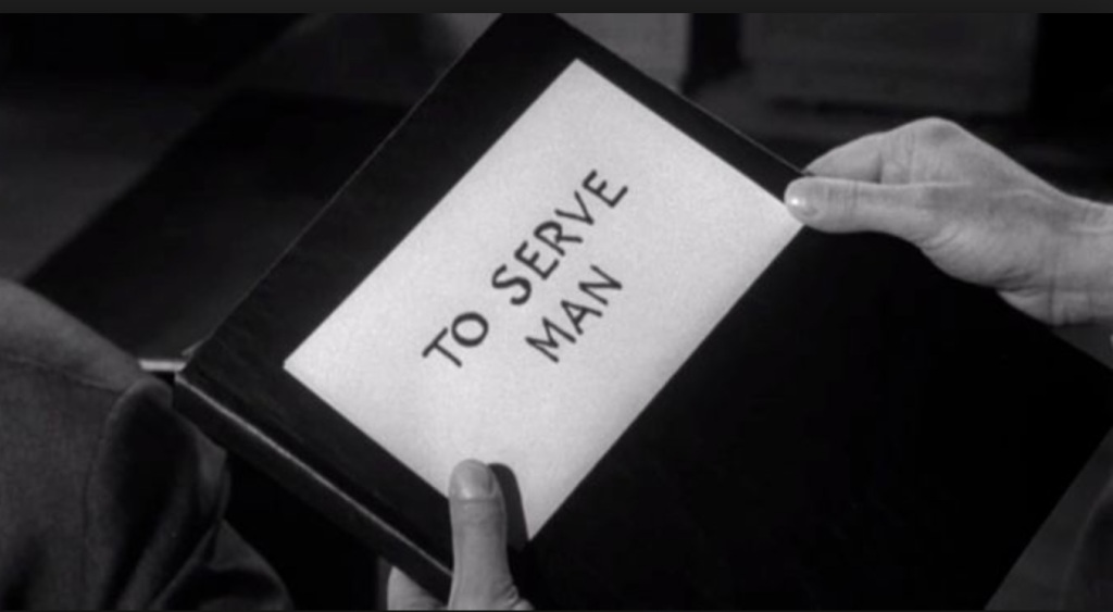 To-Serve-Man.jpg?w=1024