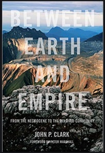 Between Earth and Empire